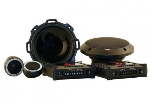 R.F Power T152-S