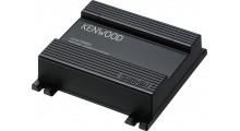 Kenwood KNA-G520