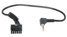 Rattadapter kabel