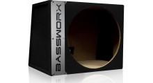 Bassworx CS10B (1)