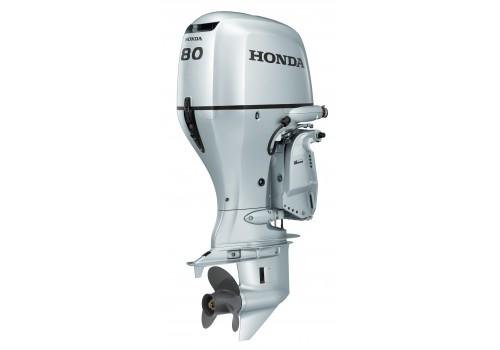 Honda BF80