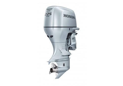 Honda BF225_02