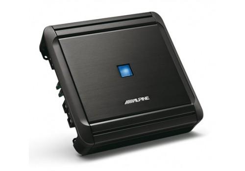 Alpine MRV-M500 1