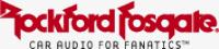 Rockfordfosgate logo