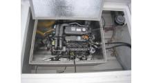 Inter 7400 sjark7