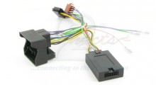 Connects2 rattadapter 307,308