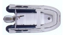 Honda T35-AE2 4