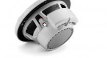 JL Audio M770-CCs-CG-WH
