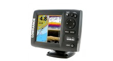 Lowrance Elite-5-CHIRP-left_md
