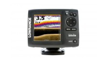 Lowrance Elite-5x-CHIRP-front_lg