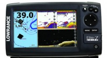 Lowrance Elite-7-CHIRP-front_md