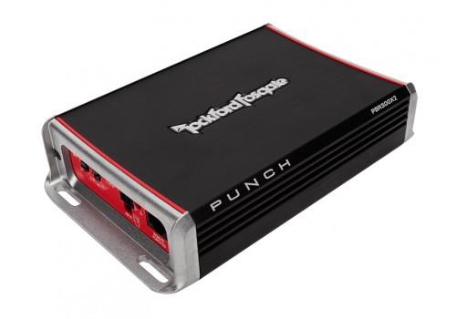 Rockford Fosgate PBR300X2_1_l
