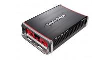 Rockford Fosgate PBR300X4_1_l