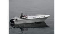 Inter 5900 fisherman 3