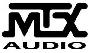 MTX logo sort
