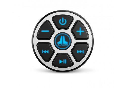JL Audio MBT-CRX
