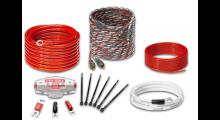 Street Wires ZNX10K