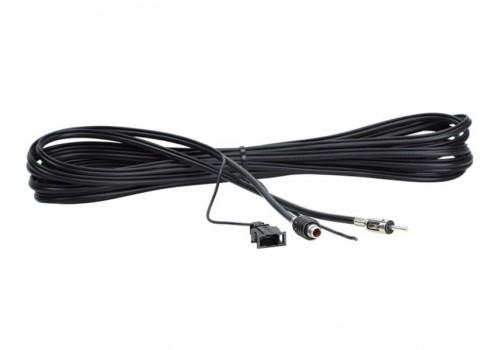 Calearo antennekabel