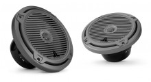 JL Audio MX770-CCX-CG-TB