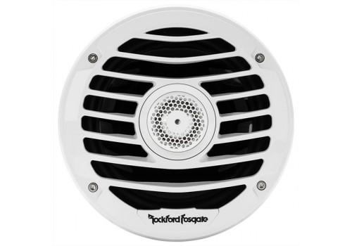 Rockford Fosgate PM2652X