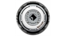 Rockford Fosgate PM2652X 2