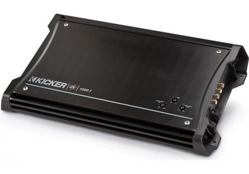 Kicker zx10001