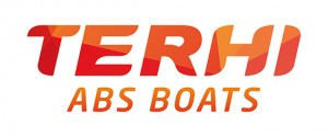 Terhi-ABS-Boats-logo-01-orange-WEB_preview