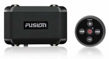 fusion-ms-bb100-black-box