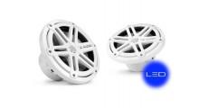 JL Audio MX770-CCX-SG-WLD-B