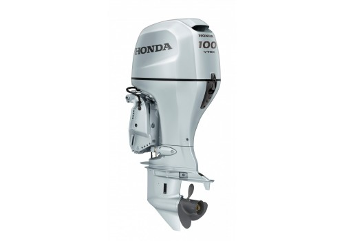 Honda BF100 1