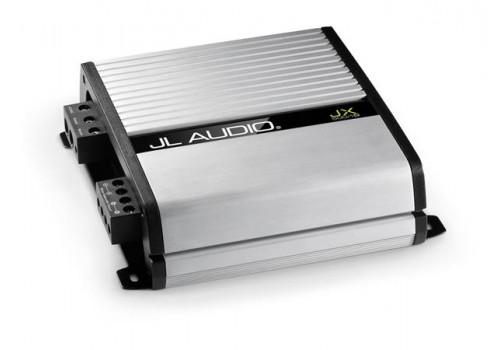 JL Audio JX500.1. 1