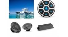 JL Audio marinepakke 1 (1)