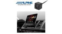 Alpine ILX-F903D kampanje (1)