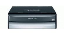 KenwoodKNA-DV3200