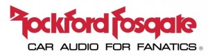 rockford-fosgate-logo-png-1 (2)