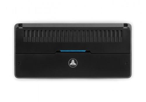 JL Audio RD1000.1