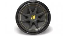 Kicker 10C124