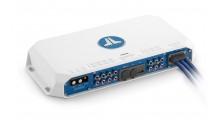 JL Audio MV1000.5i
